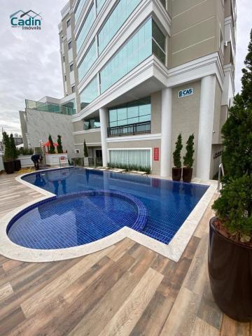 Comprar Apartamento / Padrão em Navegantes R$ 545.361,68 - Foto 21