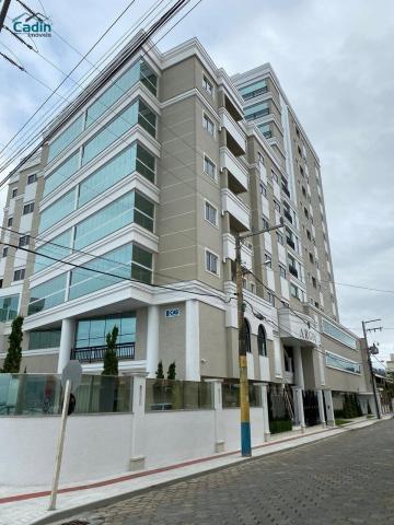 Comprar Apartamento / Padrão em Navegantes R$ 545.361,68 - Foto 19