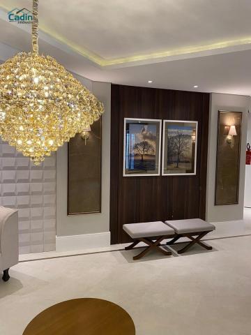 Comprar Apartamento / Padrão em Navegantes R$ 545.361,68 - Foto 31