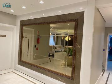 Comprar Apartamento / Padrão em Navegantes R$ 545.361,68 - Foto 33