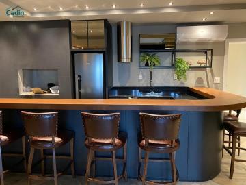 Comprar Apartamento / Padrão em Navegantes R$ 545.361,68 - Foto 34