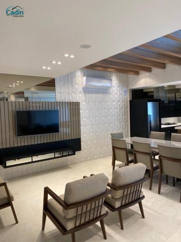 Comprar Apartamento / Padrão em Navegantes R$ 545.361,68 - Foto 46