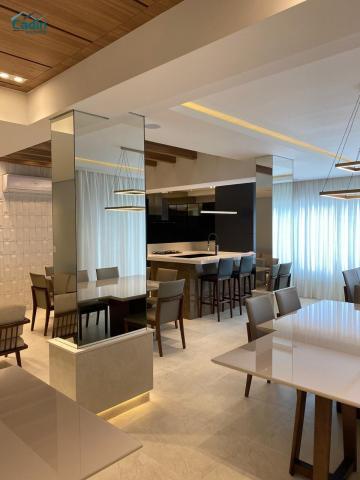 Comprar Apartamento / Padrão em Navegantes R$ 545.361,68 - Foto 48