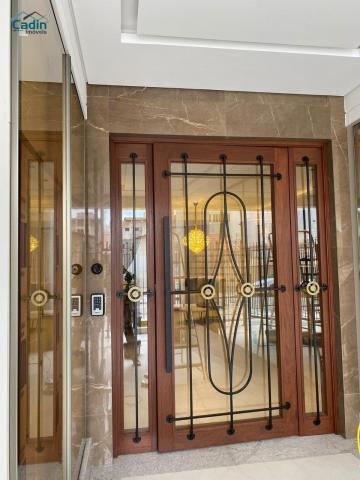 Comprar Apartamento / Padrão em Navegantes R$ 545.361,68 - Foto 49