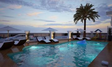 Comprar Apartamento / Padrão em Navegantes R$ 545.361,68 - Foto 51
