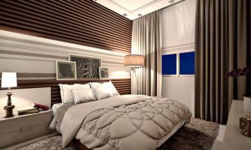 Comprar Apartamento / Padrão em Navegantes R$ 545.361,68 - Foto 52