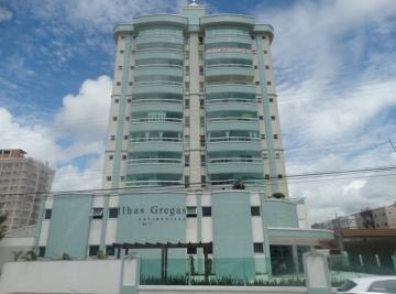 Navegantes Gravata Apartamento Venda R$750.000,00 Condominio R$450,00 3 Dormitorios 1 Vaga