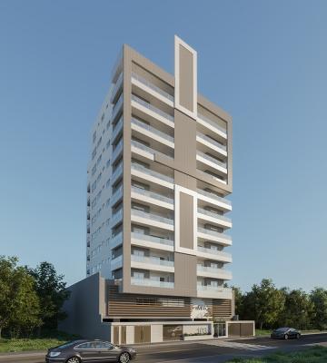 Alugar Apartamento / Padrão em Navegantes. apenas R$ 430.000,00