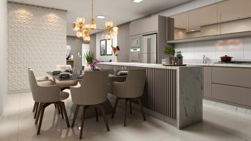 Comprar Apartamento / Padrão em Navegantes R$ 395.000,00 - Foto 13
