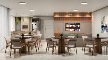 Comprar Apartamento / Padrão em Navegantes R$ 395.000,00 - Foto 15