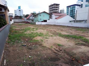Navegantes Gravata Area Venda R$900.000,00  Area do terreno 820.00m2