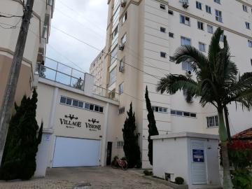 Alugar Apartamento / Padrão em Navegantes. apenas R$ 420.000,00