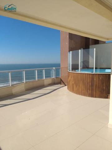 Comprar Apartamento / Cobertura em Navegantes R$ 2.019.000,00 - Foto 30
