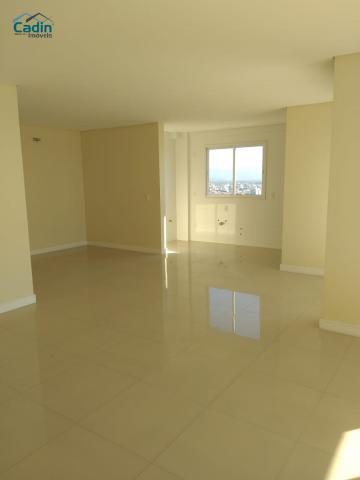 Comprar Apartamento / Cobertura em Navegantes R$ 2.019.000,00 - Foto 33