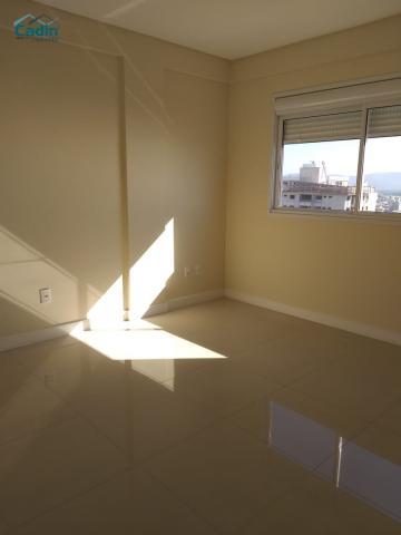 Comprar Apartamento / Cobertura em Navegantes R$ 2.019.000,00 - Foto 34