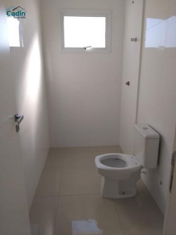 Comprar Apartamento / Cobertura em Navegantes R$ 2.019.000,00 - Foto 37