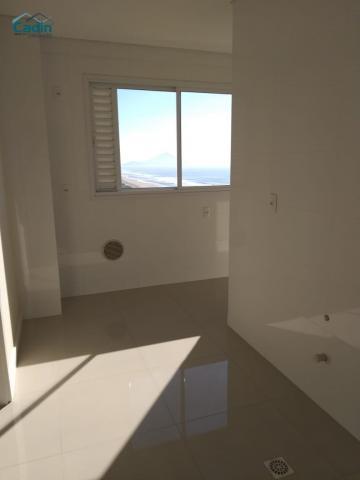 Comprar Apartamento / Cobertura em Navegantes R$ 2.019.000,00 - Foto 39