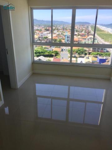 Comprar Apartamento / Cobertura em Navegantes R$ 2.019.000,00 - Foto 40