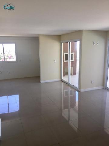 Comprar Apartamento / Cobertura em Navegantes R$ 2.019.000,00 - Foto 35
