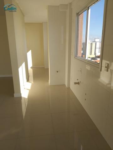 Comprar Apartamento / Cobertura em Navegantes R$ 2.019.000,00 - Foto 44