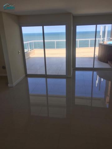 Comprar Apartamento / Cobertura em Navegantes R$ 2.019.000,00 - Foto 45