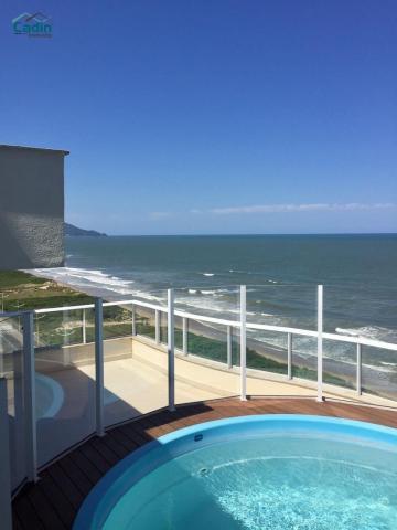Comprar Apartamento / Cobertura em Navegantes R$ 2.019.000,00 - Foto 29