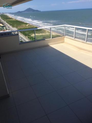 Comprar Apartamento / Cobertura em Navegantes R$ 2.019.000,00 - Foto 31
