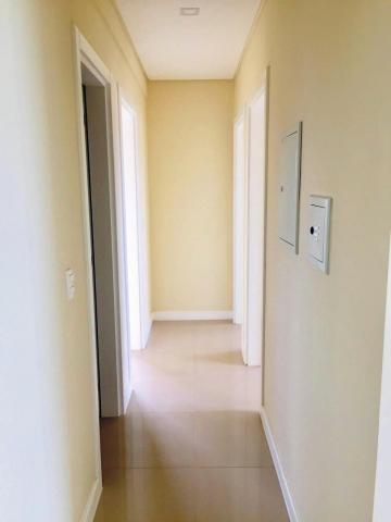 Alugar Apartamento / Padrão em Navegantes. apenas R$ 711.000,00