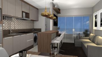 Alugar Apartamento / Padrão em Navegantes. apenas R$ 350.000,00