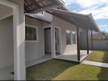 Alugar Casa / Padrão em Navegantes. apenas R$ 480.000,00