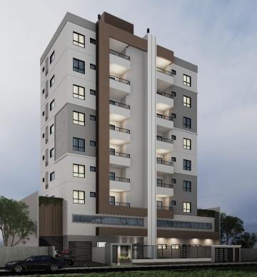 Comprar Apartamento / Padrão em Navegantes R$ 470.000,00 - Foto 11
