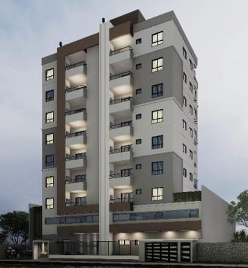 Comprar Apartamento / Padrão em Navegantes R$ 470.000,00 - Foto 12
