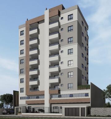 Comprar Apartamento / Padrão em Navegantes R$ 470.000,00 - Foto 14