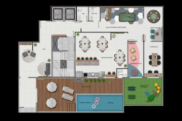 Comprar Apartamento / Padrão em Navegantes R$ 470.000,00 - Foto 21