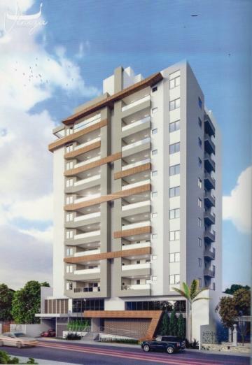 Alugar Apartamento / Padrão em Navegantes. apenas R$ 631.000,00
