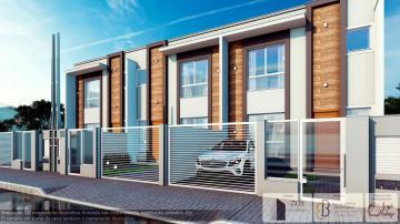Comprar Casa / Condomínio em Navegantes R$ 450.000,00 - Foto 3
