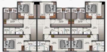 Comprar Casa / Condomínio em Navegantes R$ 450.000,00 - Foto 7