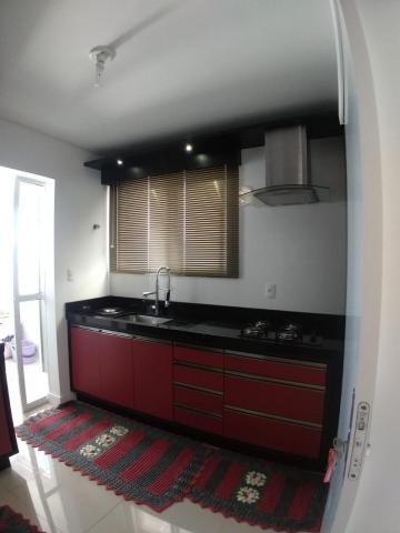 Comprar Apartamento / Padrão em Navegantes R$ 630.000,00 - Foto 15