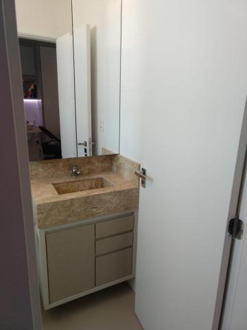 Comprar Apartamento / Padrão em Navegantes R$ 630.000,00 - Foto 16