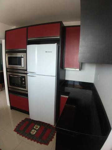 Comprar Apartamento / Padrão em Navegantes R$ 630.000,00 - Foto 19