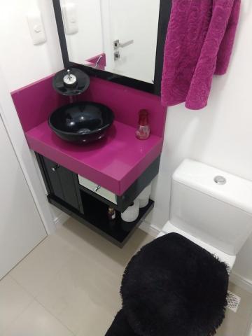 Comprar Apartamento / Padrão em Navegantes R$ 630.000,00 - Foto 20