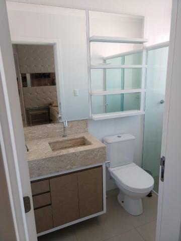 Comprar Apartamento / Padrão em Navegantes R$ 630.000,00 - Foto 21