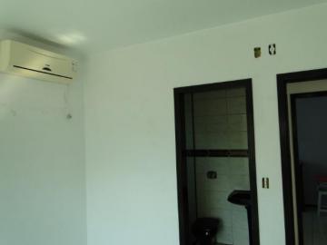 Comprar Casa / Padrão em Navegantes R$ 570.000,00 - Foto 10