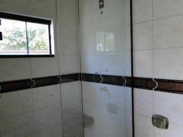 Comprar Casa / Padrão em Navegantes R$ 570.000,00 - Foto 11