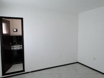 Comprar Casa / Padrão em Navegantes R$ 570.000,00 - Foto 12