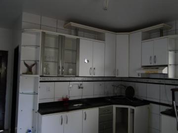 Comprar Casa / Padrão em Navegantes R$ 570.000,00 - Foto 8