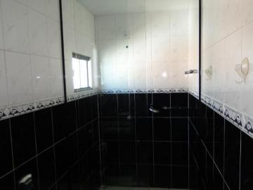 Comprar Casa / Padrão em Navegantes R$ 570.000,00 - Foto 14