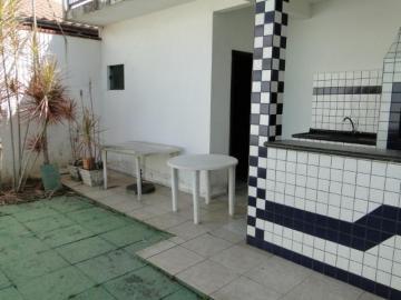 Comprar Casa / Padrão em Navegantes R$ 570.000,00 - Foto 6