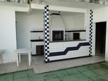Comprar Casa / Padrão em Navegantes R$ 570.000,00 - Foto 5