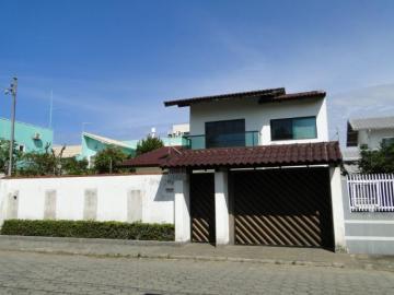 Comprar Casa / Padrão em Navegantes R$ 570.000,00 - Foto 1
